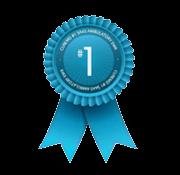 No 1 SaaS EHR KLAS Research 2012