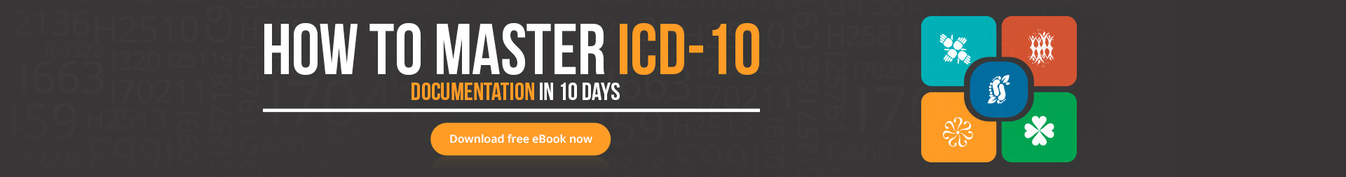 Icd 10 Training Resources For Physicians Curemd Knowledge Center