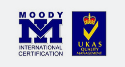 international-certification