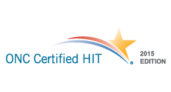 ONC-HIT Certified 2014