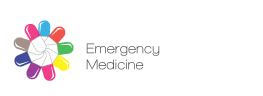 Emergency Medicine EMR