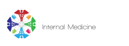 Internal Medicine EMR
