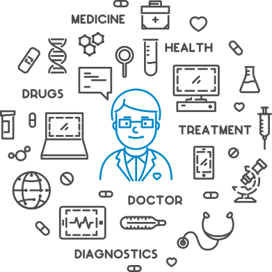 electronic medical records reduce errors and How advancements in health informatics are reducing medical errors and  electronic health record information technology, also known as ehr or ehr it, .