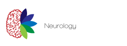 Neurology EMR