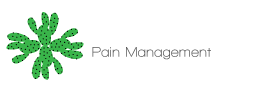 Pain Management EMR