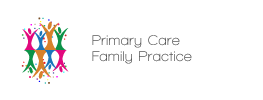 Primary Care, Family Practice EMR