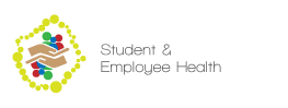 Student and Employee Health EMR
