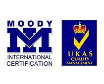 ISO 27001:2005 Highest Information Security Certification
