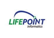 Life Point Information