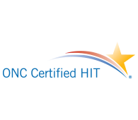 Meaningful Use Stage 3 Certified